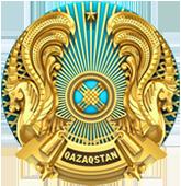 Отдел культуры и развития языков Кызылжарского района